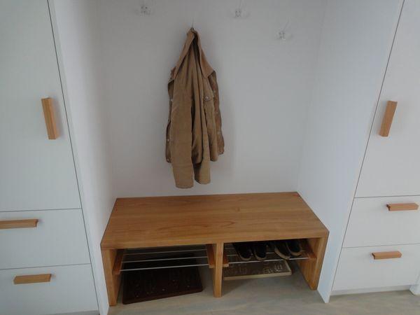 garderobe1